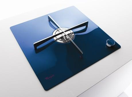 whirlpool-single-burner-hob-glass-blue.jpg