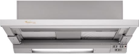 whirlpool-slide-out-range-hood.jpg