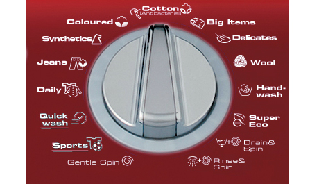 whirlpool-sports-10kg-washer-wfe1210cs-controls.jpg