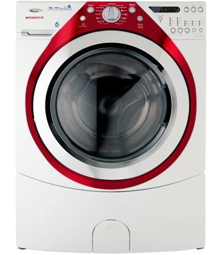 whirlpool-sports-10kg-washer-wfe1210cs.jpg