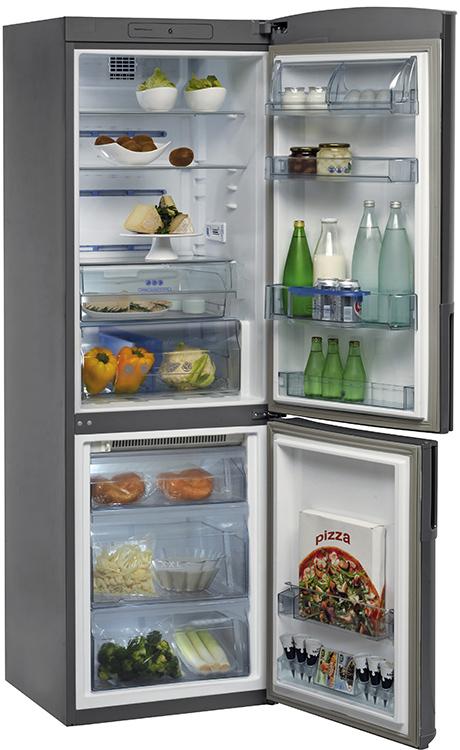 whirlpool-stainless-steel-refrigerator-wbc3545-combi-open.jpg