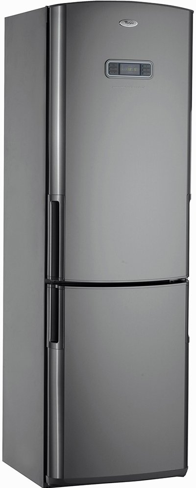 whirlpool-stainless-steel-refrigerator-wbc3546.jpg