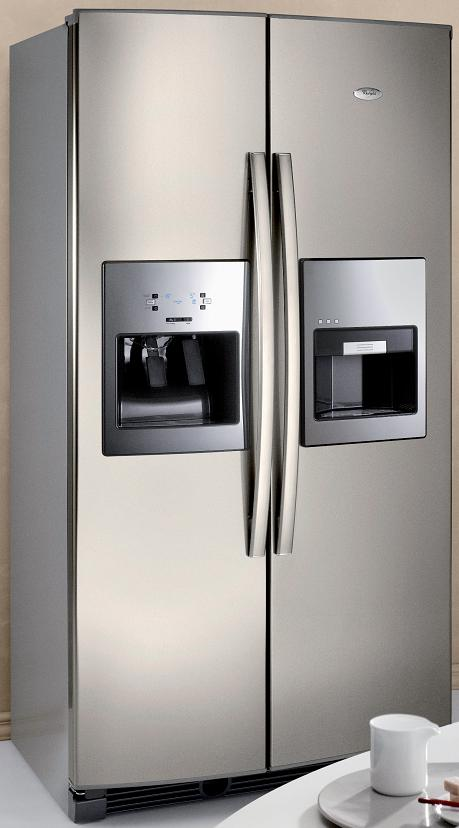 whirlpool-super-premium-espresso-refrigerator-20ri-d4.jpg