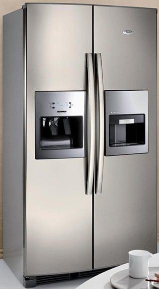 whirlpool-super-premium-espresso-refrigerator-reviews.jpg