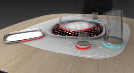 whirlpool-table-grill-fireplace-conceptual.jpg