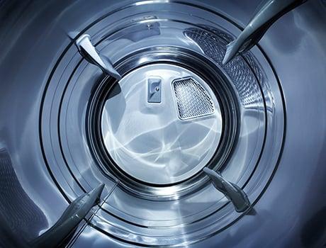 whirlpool-vantage-dryer-wed7990xg-drum.jpg
