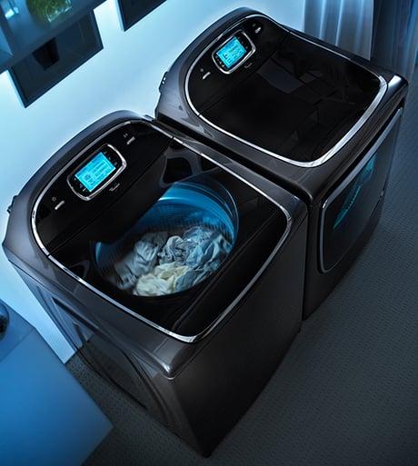 whirlpool-vantage-washer-dryer-top.jpg