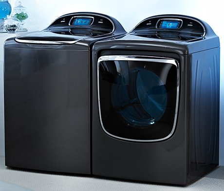 whirlpool-vantage-washer-dryer.jpg