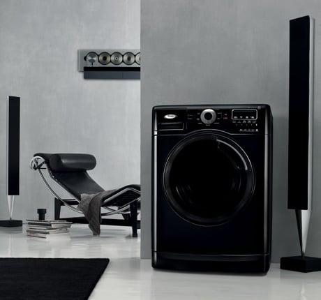 whirlpool-washer-aquasteam-9769.jpg