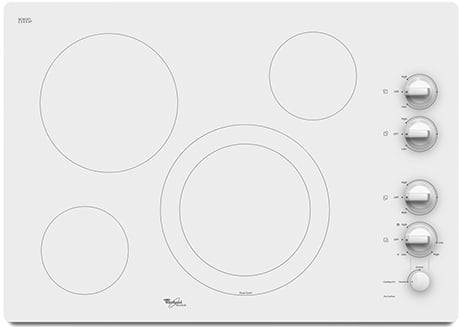 whirlpool-white-ice-collection-electric-hob.jpg
