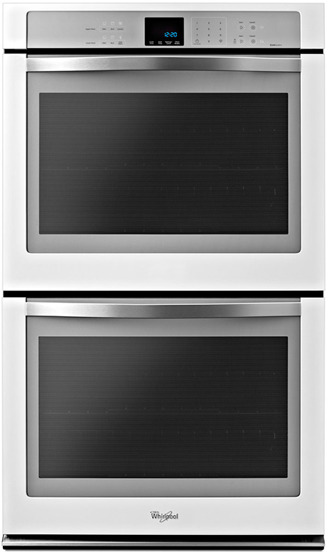 whirlpool-white-ice-collection-oven.jpg