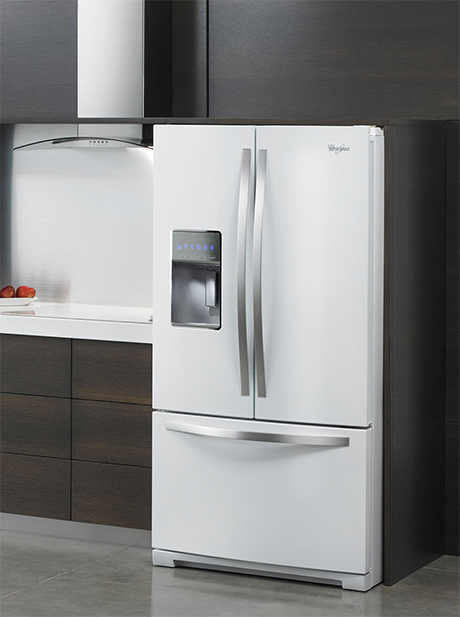 whirlpool-white-ice-collection.jpg