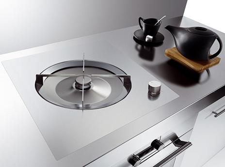 whirlpools-designer-filo-gas-cooktop.jpg