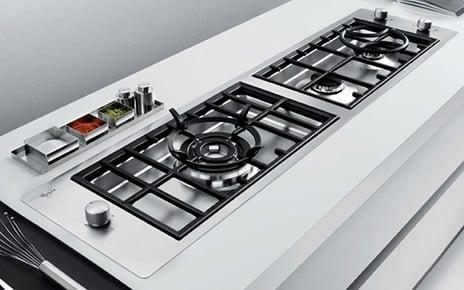 whirlpools-designer-filo-gas-cooktops-grates.jpg