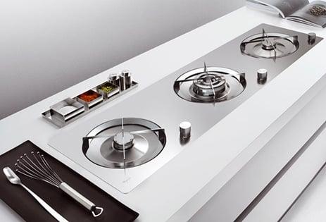 whirlpools-designer-filo-gas-cooktops.jpg