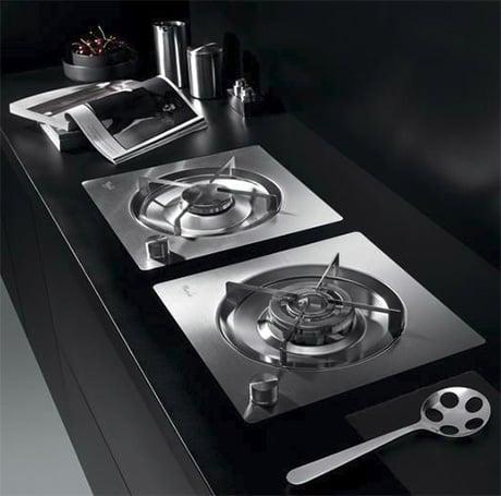 whirlpools-designer-filo-gas-hobs.jpg