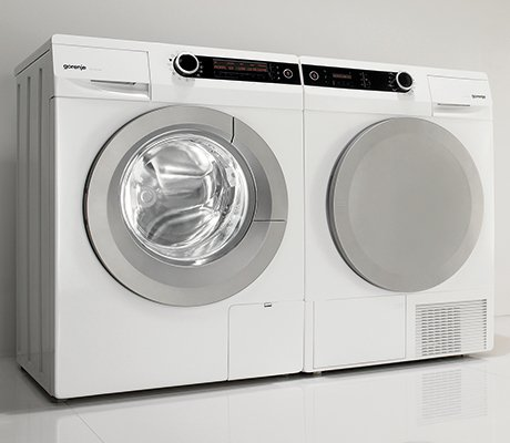 white-and-softness-sensations-gorenje-washers-dryers.jpg