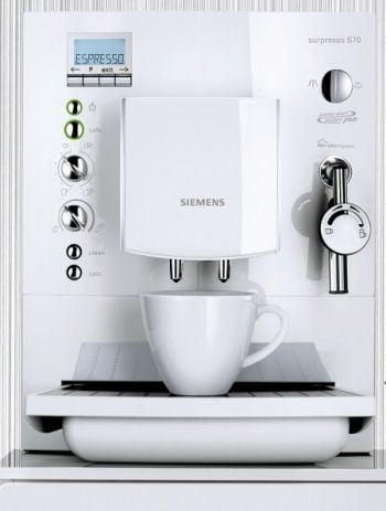 white-supresso-s70-siemens.jpg