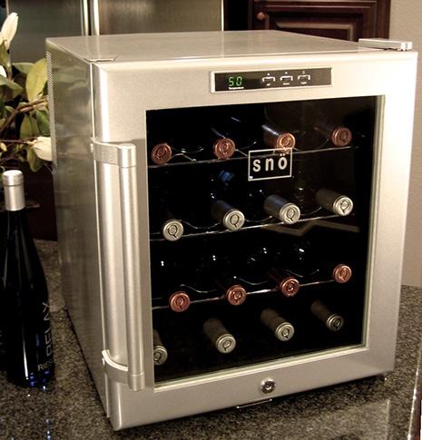 whynter-sno-wine-cooler-16-bottles-wc-16S.jpg