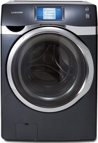 wifi-washer-samsung-wf457