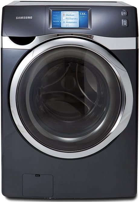 wifi-washer-samsung-wf457.jpg