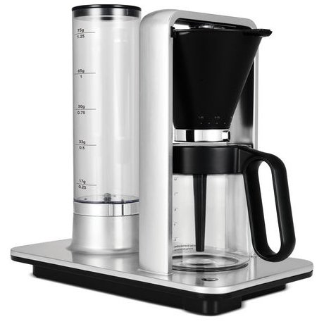 Wilfrid-svart-presisjon-automatic-coffee-machine.jpg