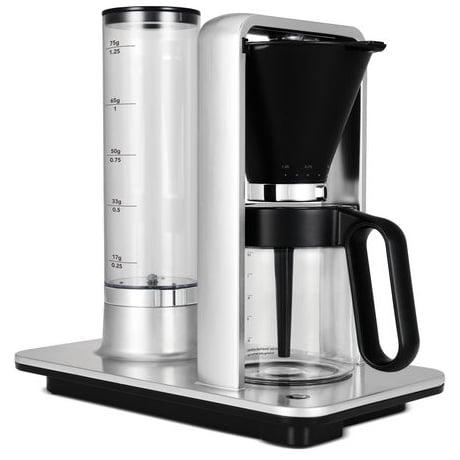 Wilfrid-svart-presisjon-automatic-coffee-machine.jpg