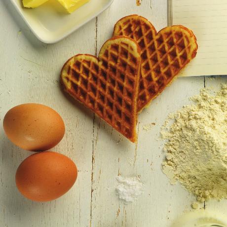 wilfa-waffle-maker-double-wad-619b-waffles.jpg