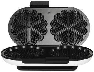 wilfa-waffle-maker-double-wad-619w-open