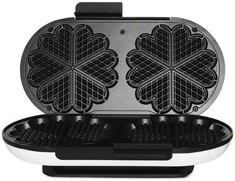 wilfa-waffle-maker-double-wad-619w-open.jpg