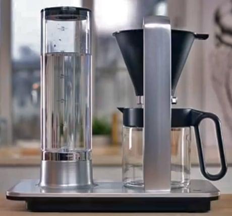 wilfrid-svart-presisjon-automatic-coffee-machine-controls.jpg
