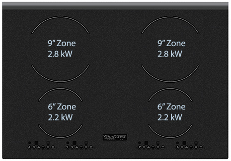 wind-crest-induction-cooktop-30-inch.jpg
