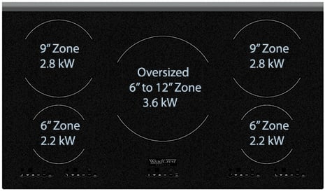 wind-crest-induction-cooktop-36-inch.jpg