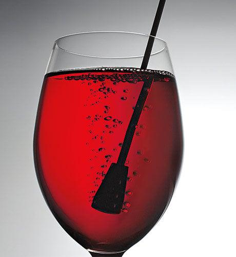 wine-air-infuser-brookstone-aero-wine-aerator-wine.jpg