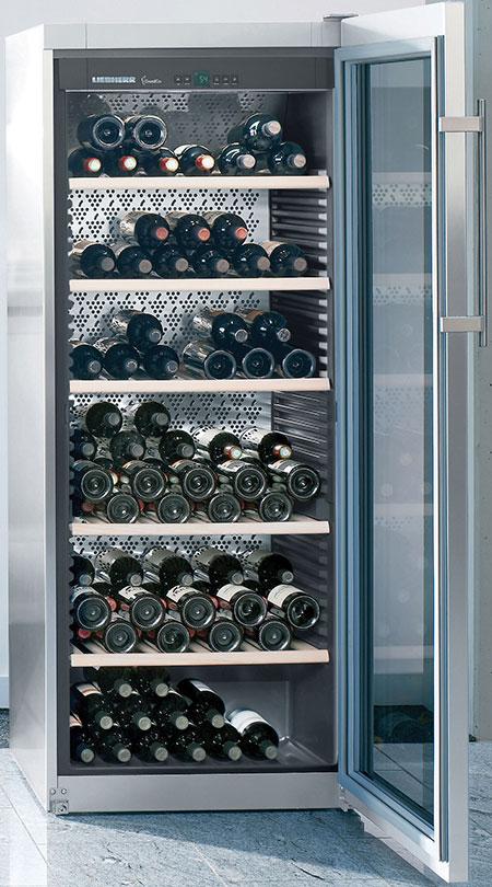 wine-cabinet-liebherr-ws-13500.JPG