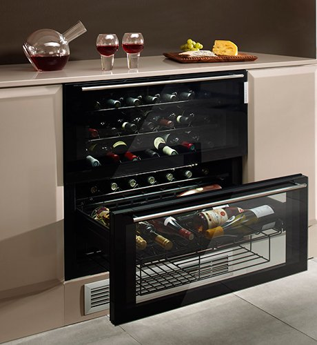 wine-chiller-drawer-norcool-cave-55.jpg