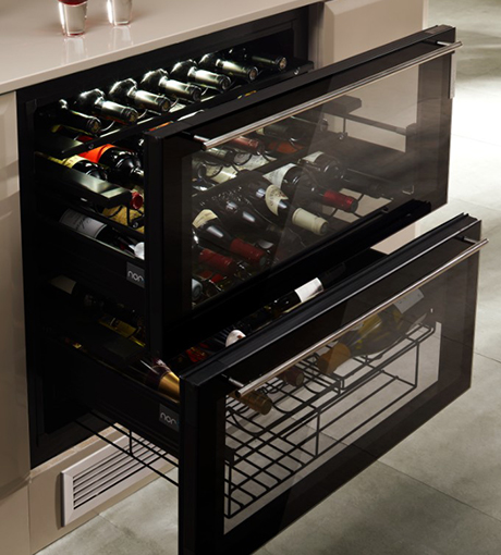 wine-cooler-drawer-norcool-cave-55.jpg