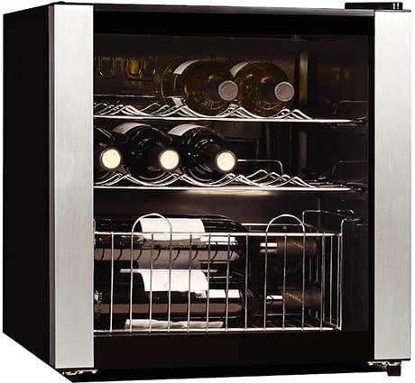 wine-cooler-fridge-equator-wr14.jpg