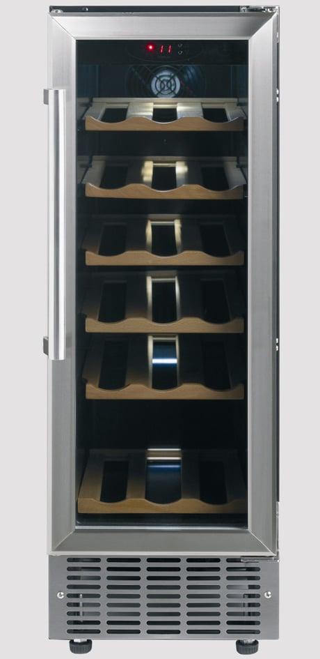 wine-cooler-lec-300sswc.jpg