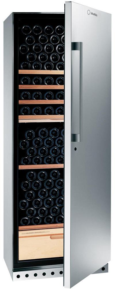 wine-cooler-scholtes-xrv-l27.jpg