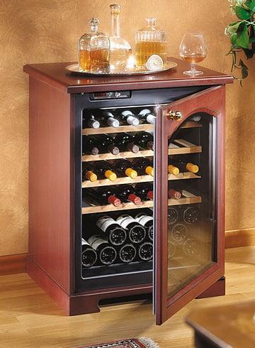 wine-corner-wine-cellar-cex-152.jpg