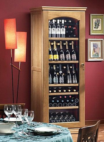 wine-corner-wine-cellar-cex-501.jpg