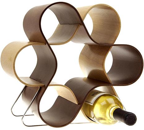 wine-knot-wine-rack.jpg