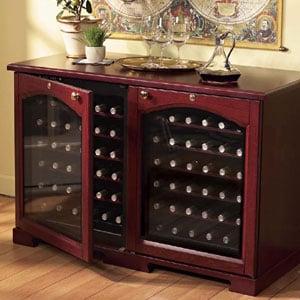 wine-refrigerator-la-moda.jpg