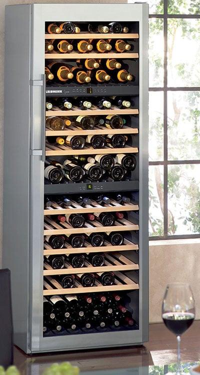 wine-refrigerator-liebherr-wtes4677.jpg