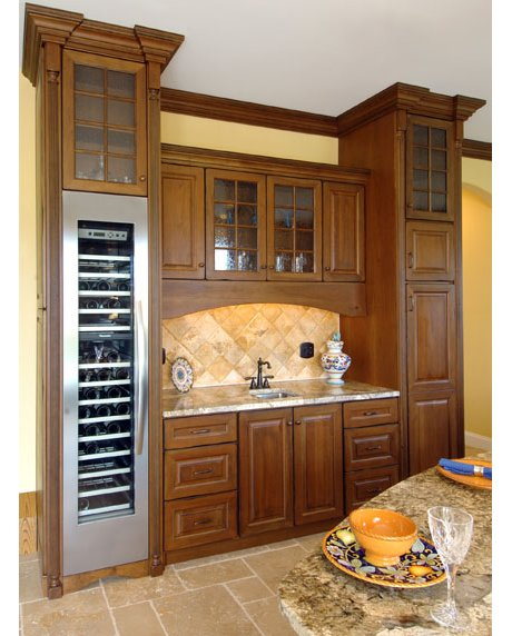 wine-refrigerator-thermador-18-inch-column.jpg