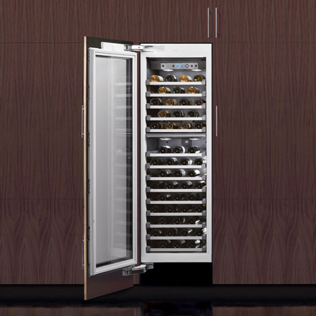 wine-refrigerator-thermador-24-inch-column.jpg