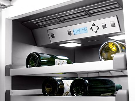 wine-refrigerator-thermador-control.jpg