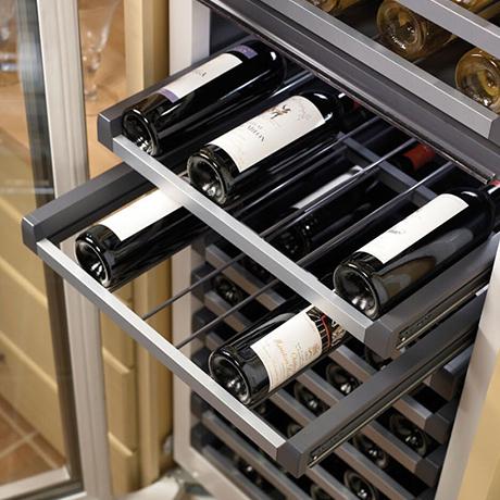 wine-refrigerator-thermador-shelves.jpg