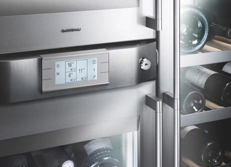 wine-storage-refrigerator-rw-496-display.jpg